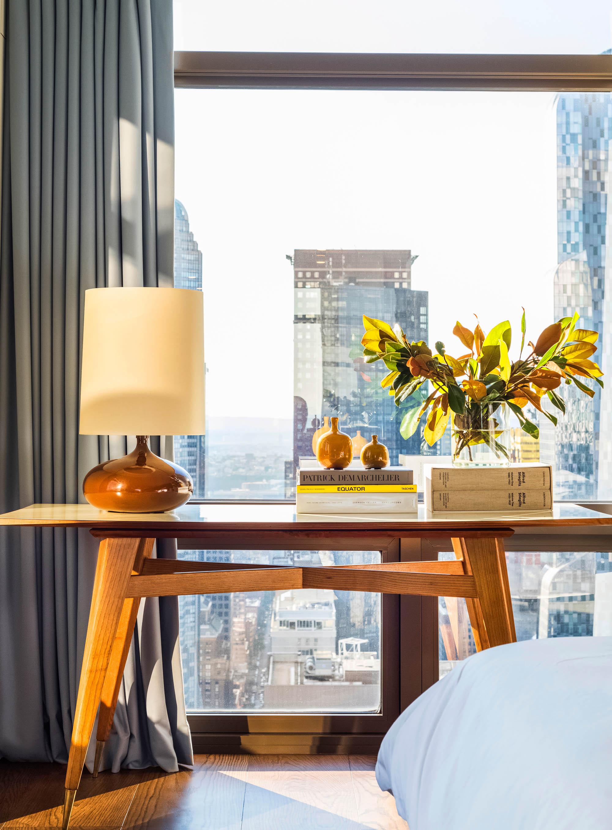 luis_laplace-5th_Avenue_New_York-9