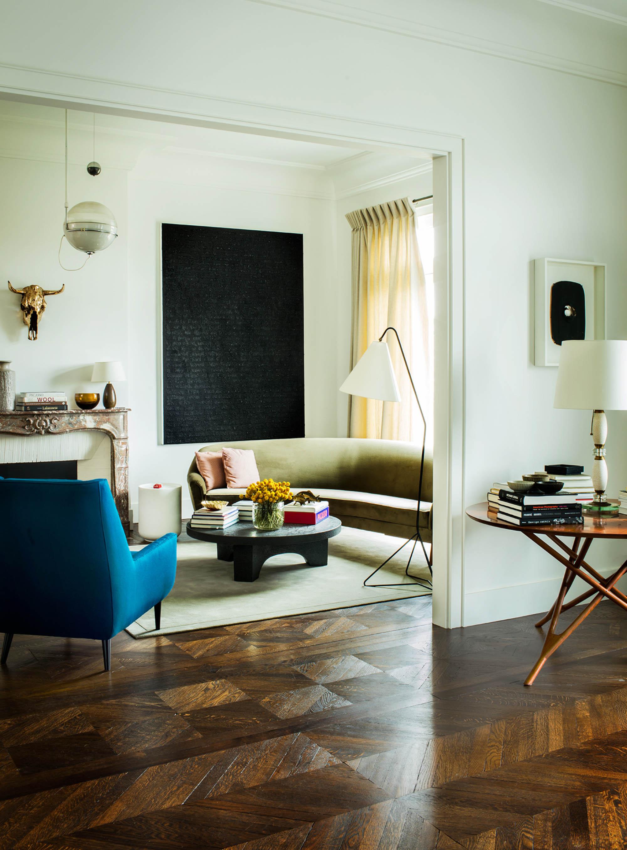 luis_laplace-Avenue_Foch_Paris-3