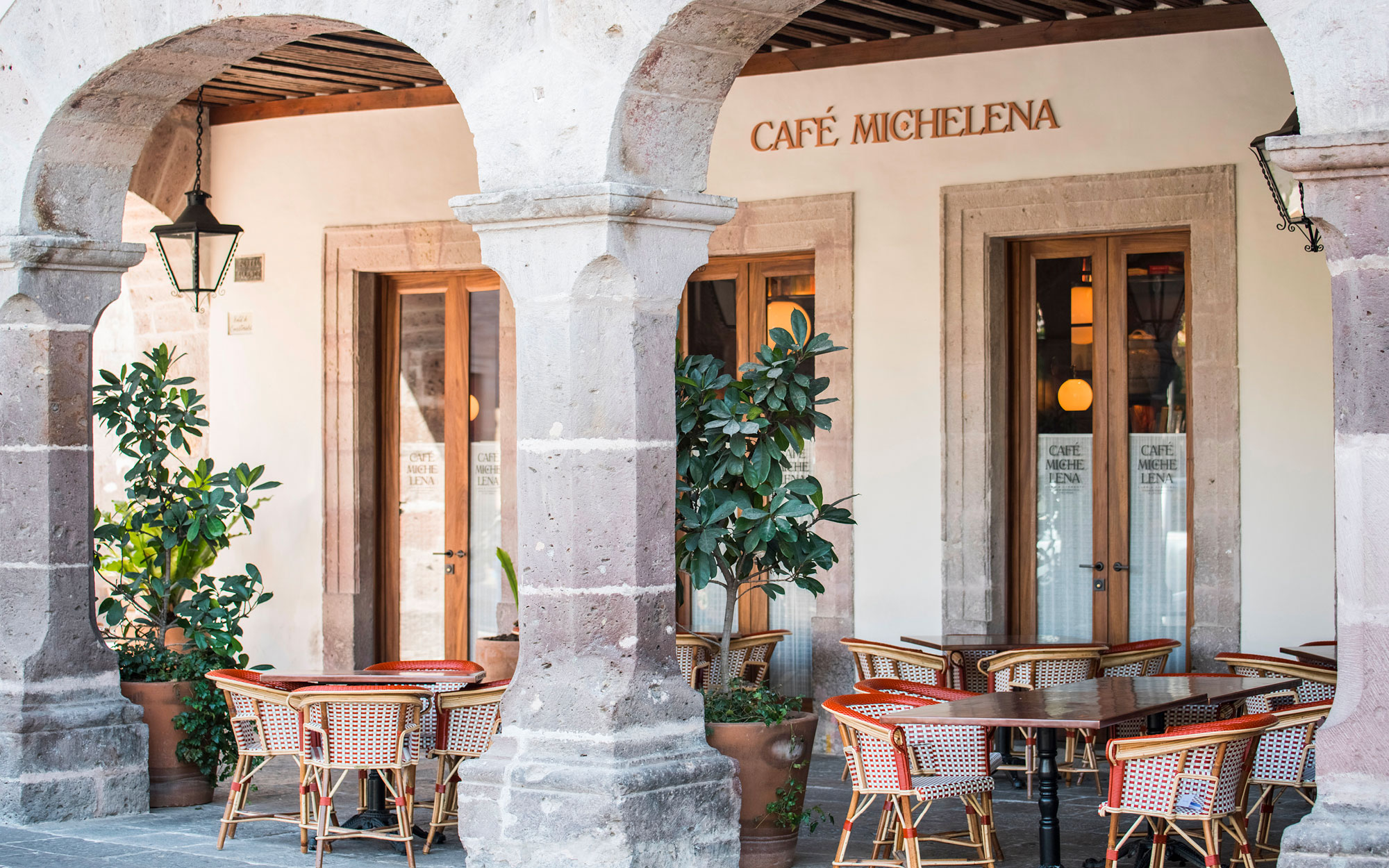 luis_laplace-Cafe_Michelena_Morelia-1