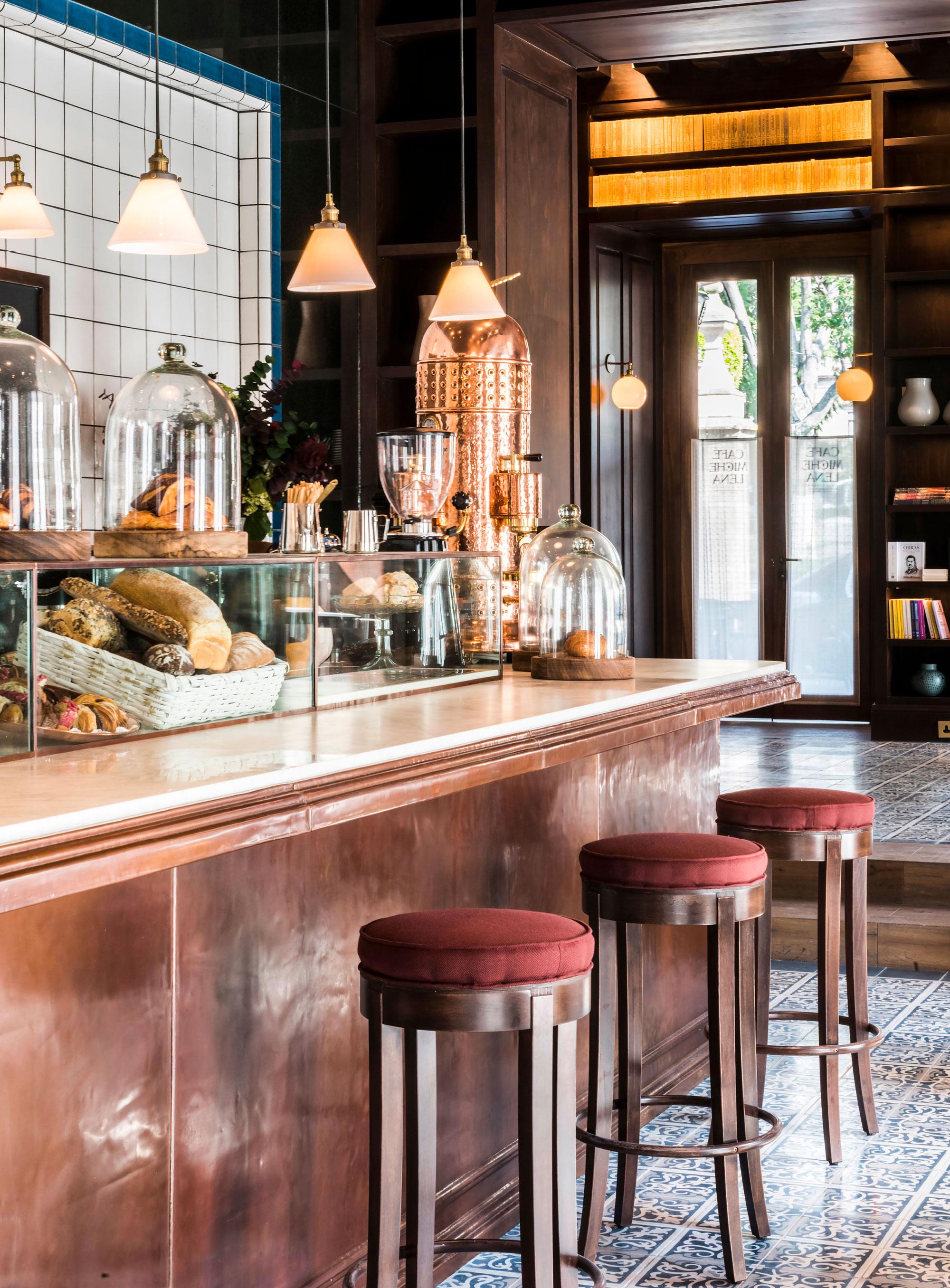 luis_laplace-Cafe_Michelena_Morelia-3