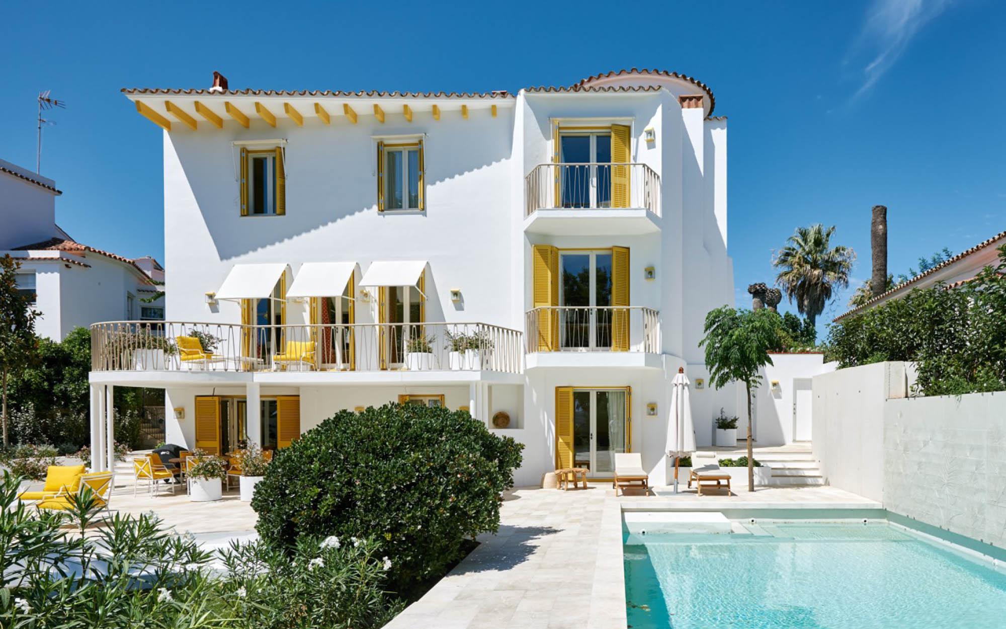 luis_laplace-Casa_Hauser_Menorca-1