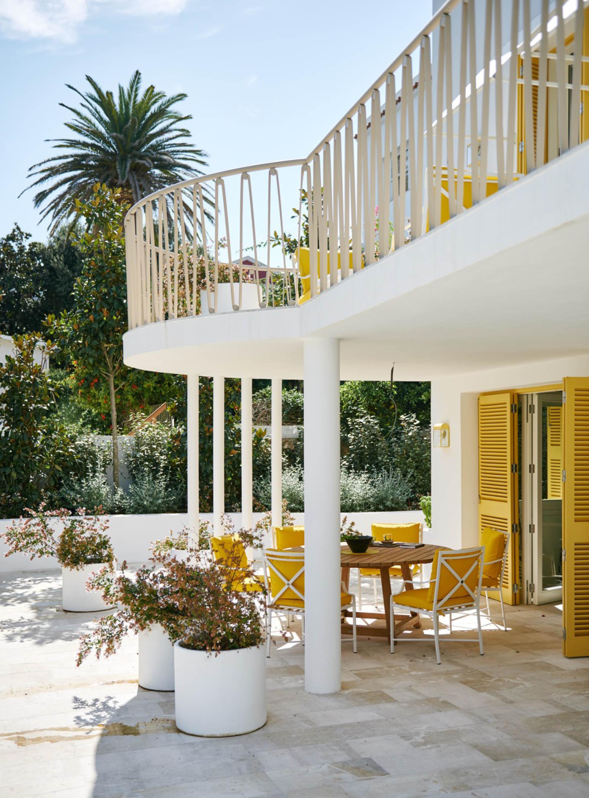luis_laplace-Casa_Hauser_Menorca-2