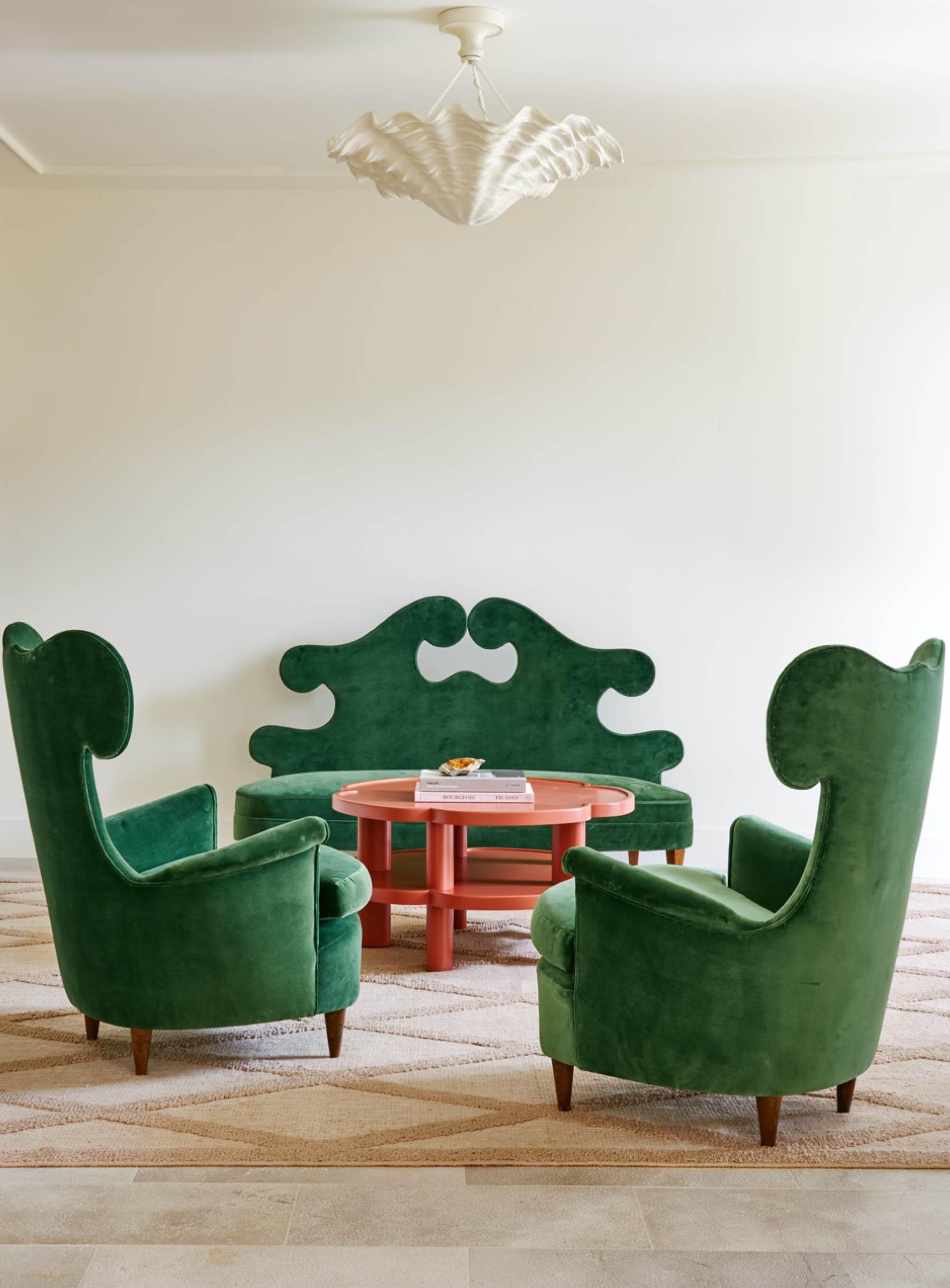 luis_laplace-Casa_Hauser_Menorca-3