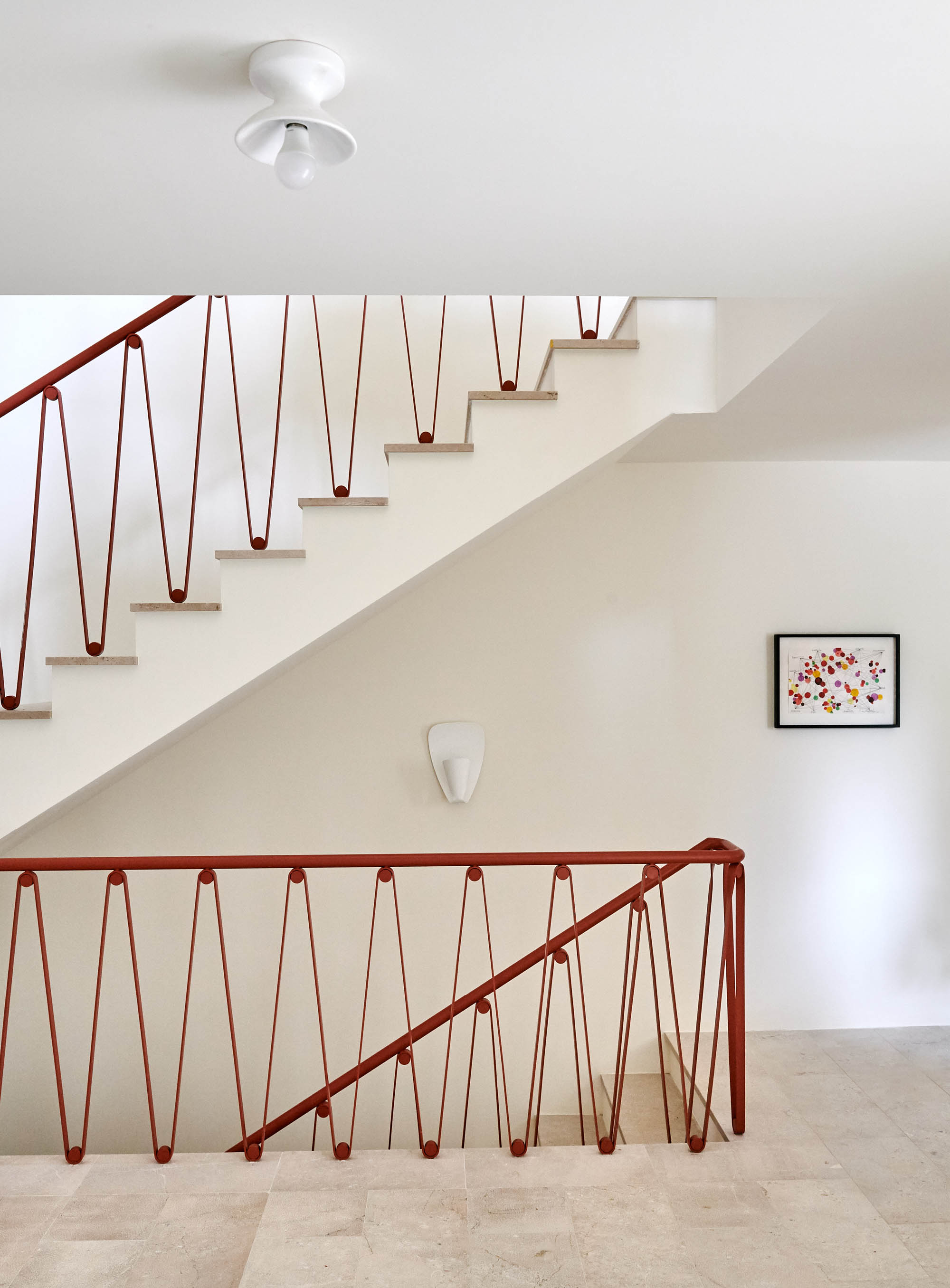 luis_laplace-Casa_Hauser_Menorca-4