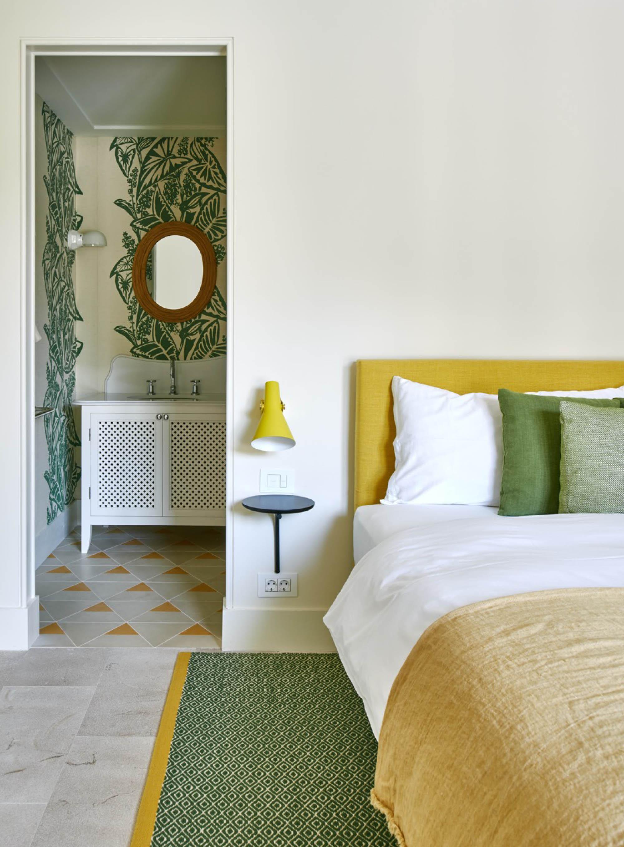 luis_laplace-Casa_Hauser_Menorca-7