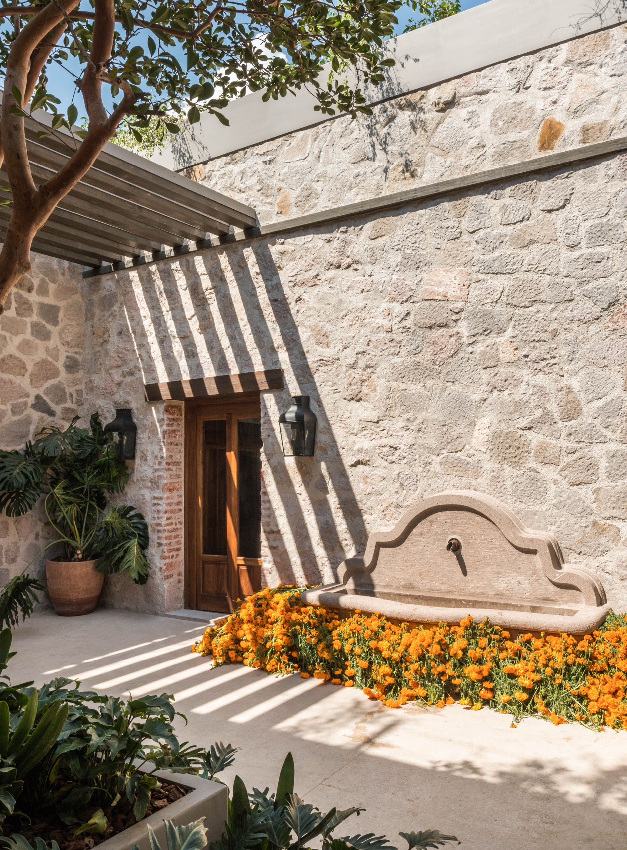 luis_laplace-Casa_Michelena_Morelia-10