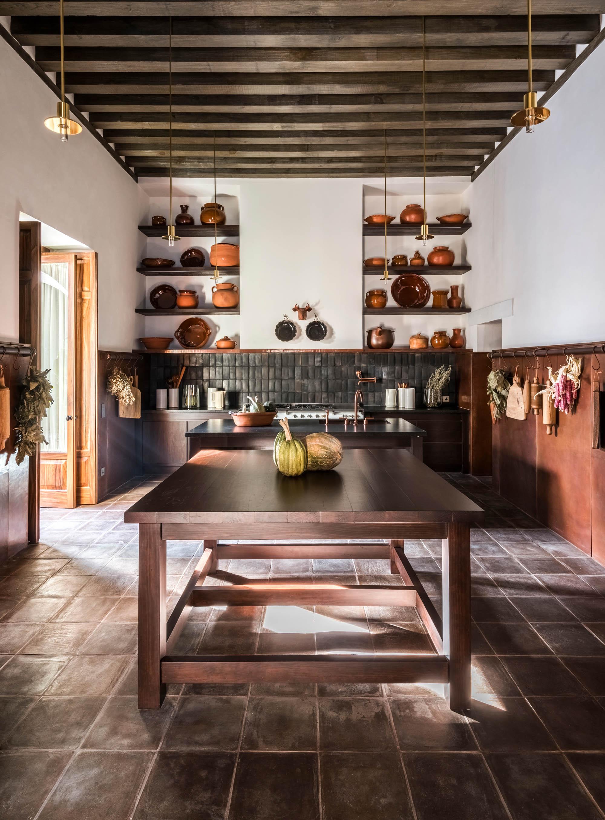 luis_laplace-Casa_Michelena_Morelia-4