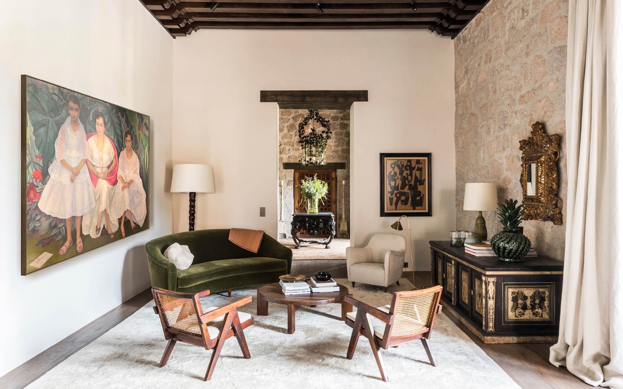 luis_laplace-Casa_Michelena_Morelia-8