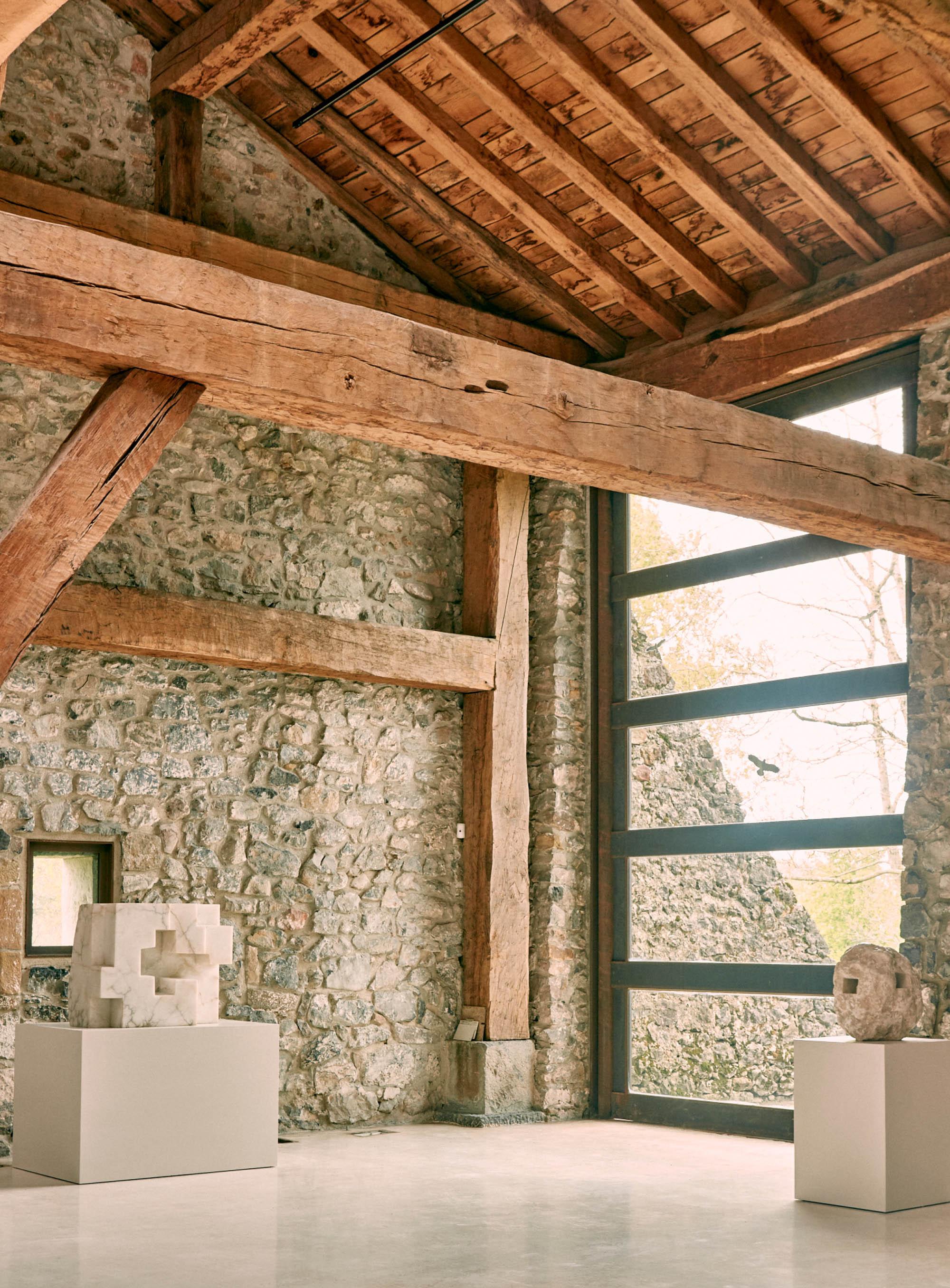 luis_laplace-Chillida_Museum-2