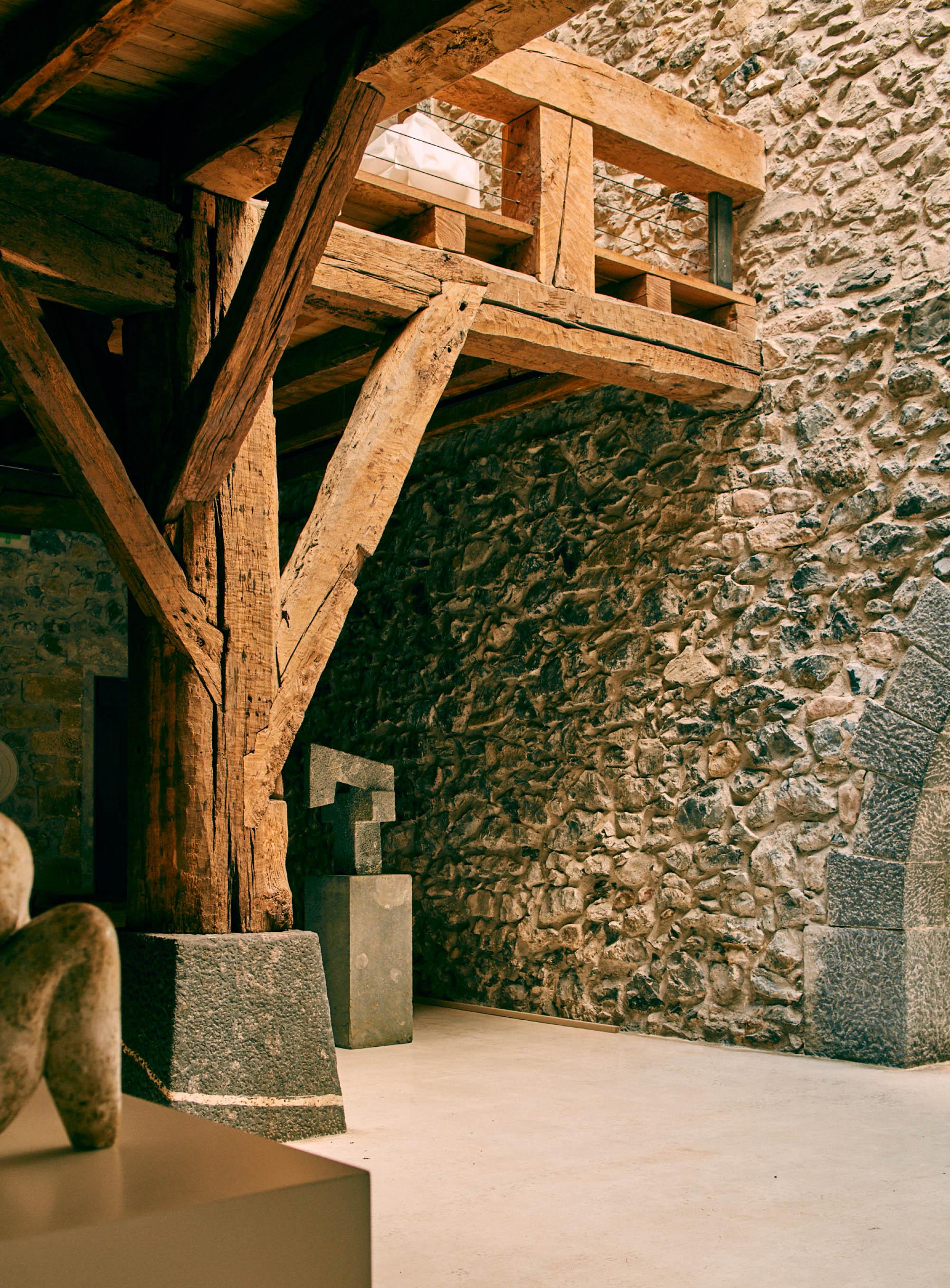 luis_laplace-Chillida_Museum-3