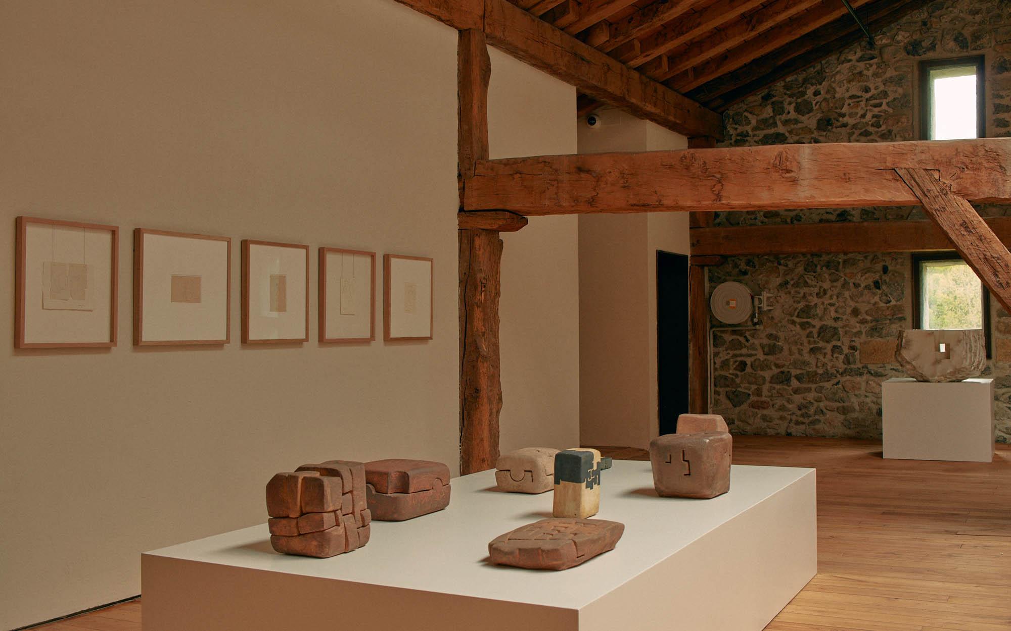 luis_laplace-Chillida_Museum-4