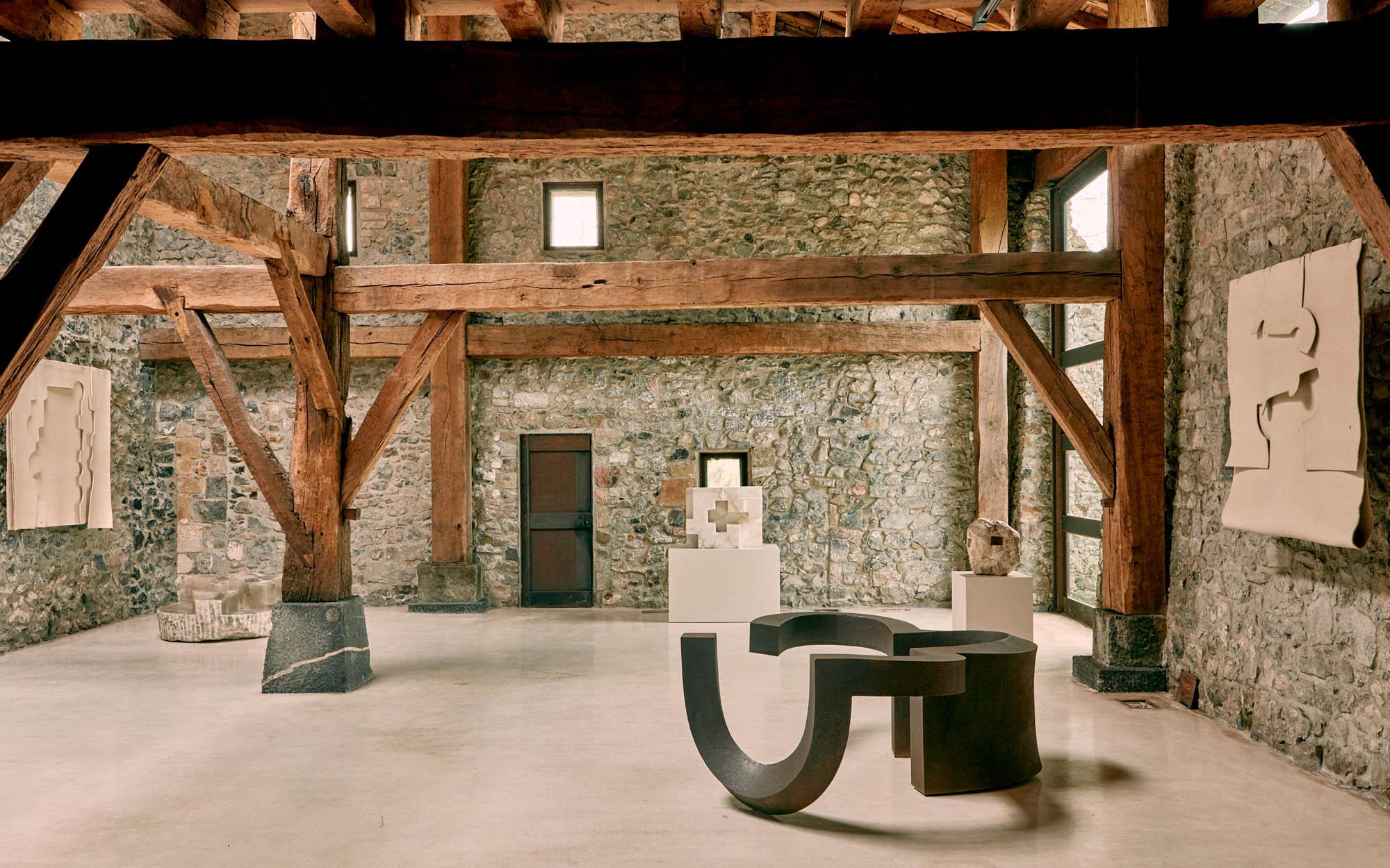 luis_laplace-Chillida_Museum-5