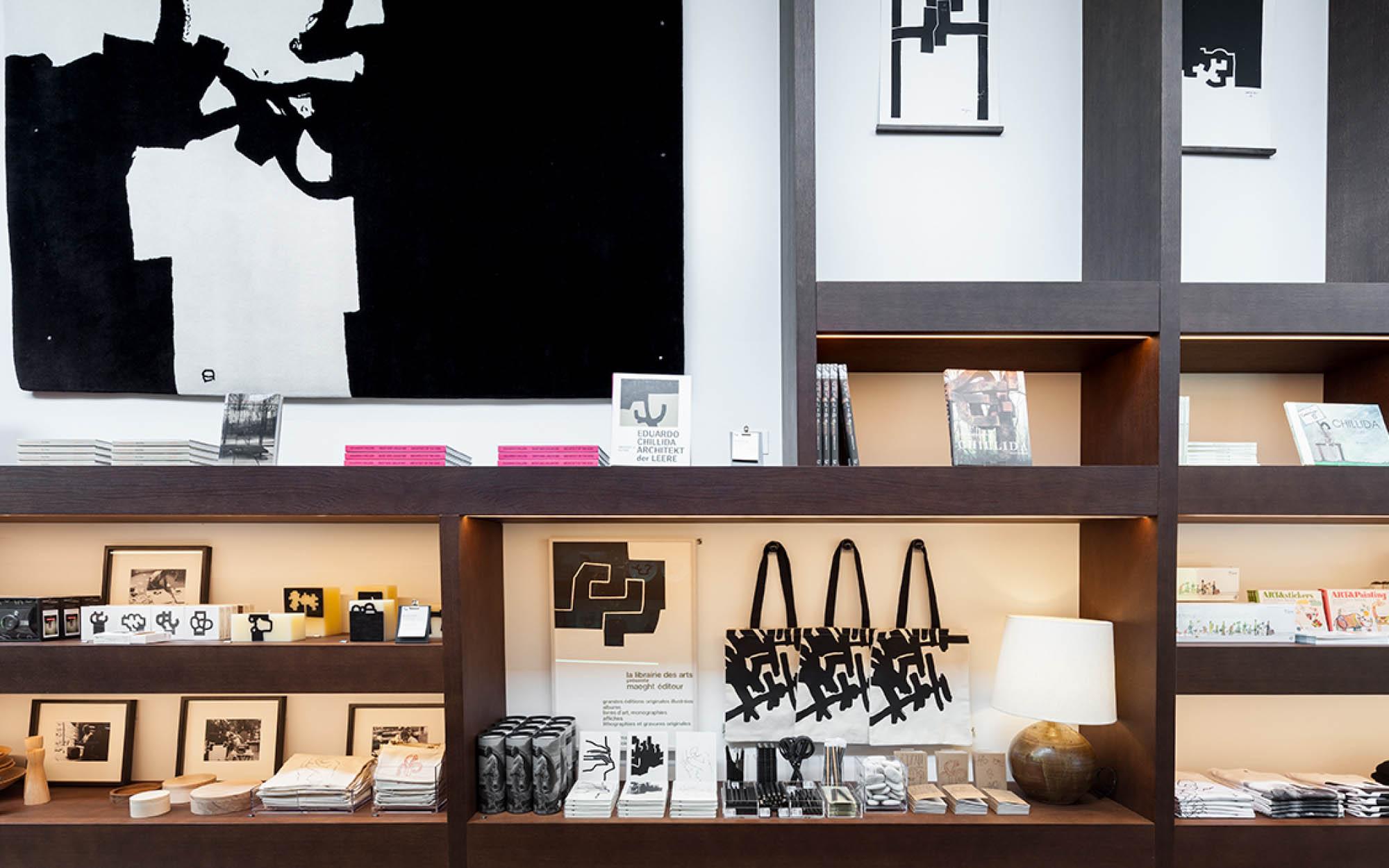 luis_laplace-Chillida_Museum_Shop-4