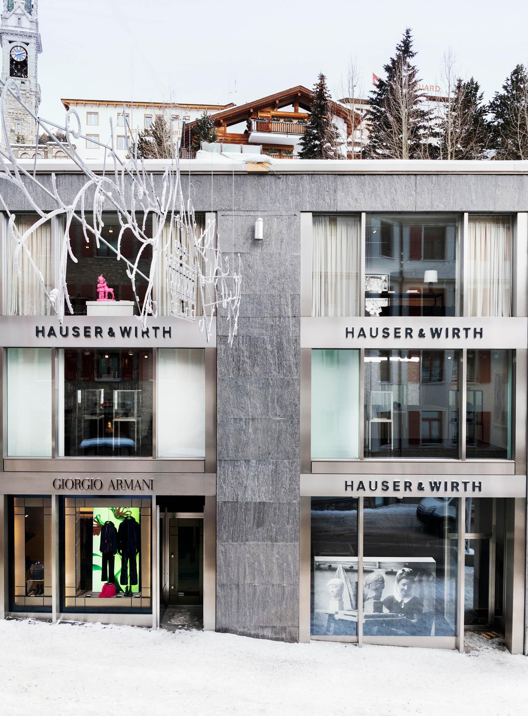luis_laplace-Hauser_Wirth_St_Moritz-1