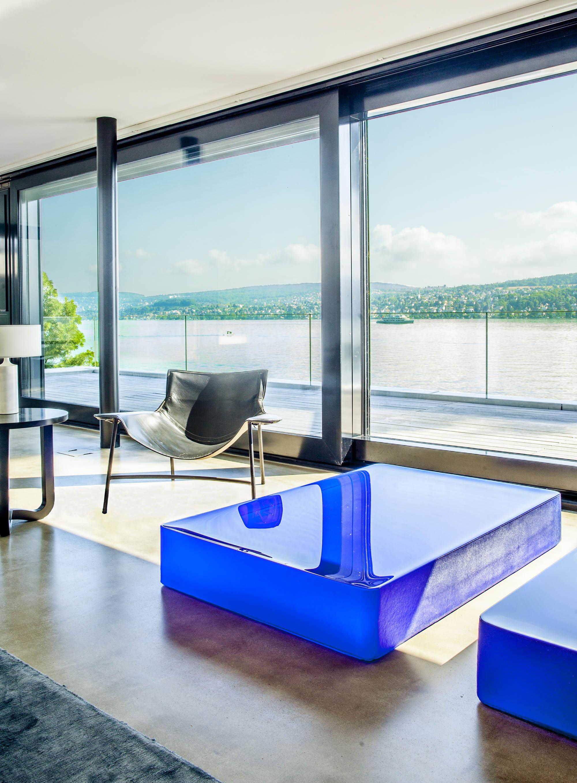 luis_laplace-Kilchberg_Zurich-5