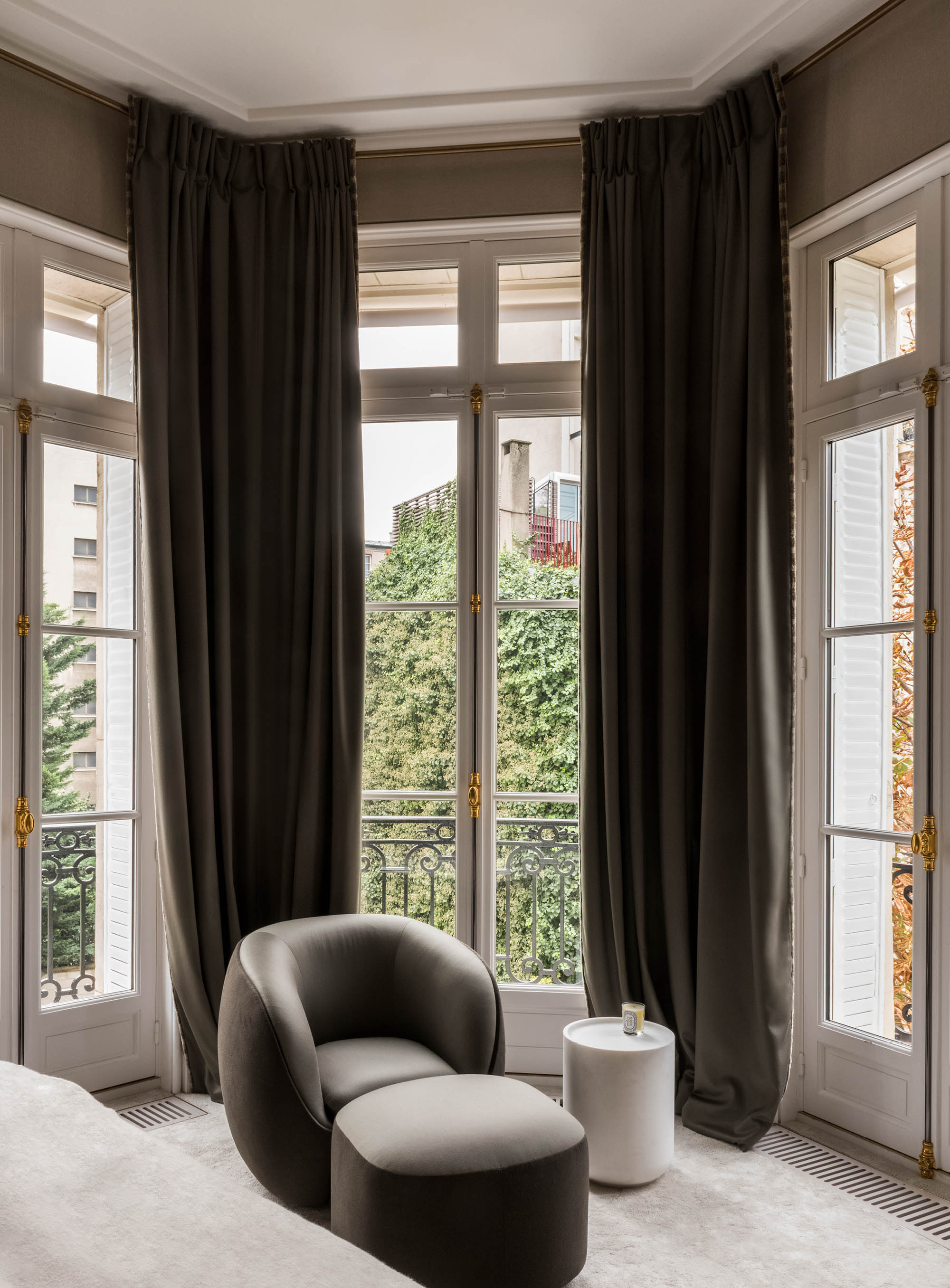 luis_laplace-Rue_Octave_Feuillet_Paris-4