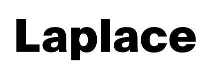 Laplace